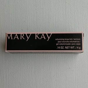 Mary Kay Brow Tint